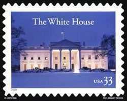 Giorgio Morandi Op Bezoek In Heerenveen Postzegels Fotoboek Barack Obama