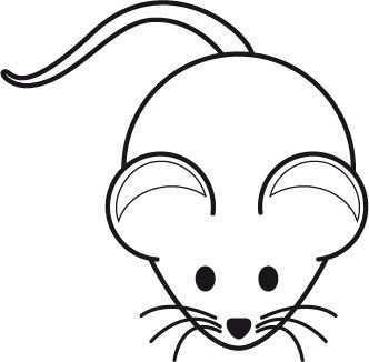 Afbeeldingen Tekeningen Muizen Google Zoeken Ratones Dibujo Ojos De Dibujos Animados Ratas Dibujo