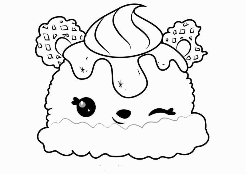 Num Noms Coloring Page Best Of 20 Free Printable Num Noms Coloring Pages Coloring Pages Inspirational Cartoon Coloring Pages Coloring Pages