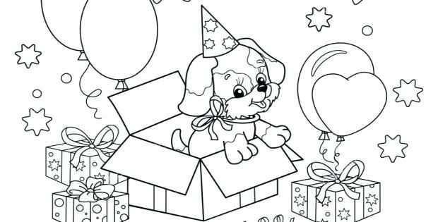 Puppys Kleurplaten Puppy Kleurplaten Schattige Honden Puppies Dwac Me Kleurplaten Knutselen Met Papier Schattig