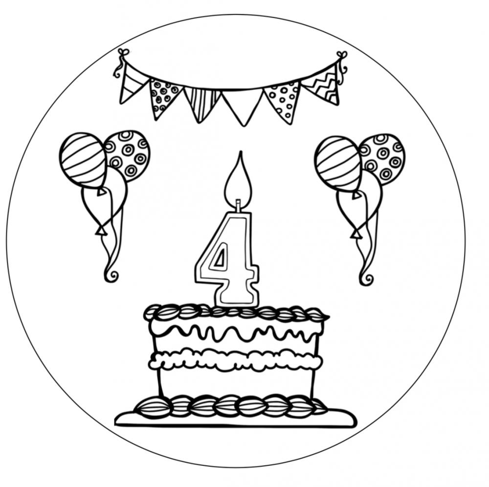Verjaardagshoed Maken Juf Maike Verjaardagskroon Knutselen Verjaardag Knutselen Peuters Verjaardagskalender