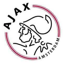 Afbeeldingsresultaat Voor Ajax Kleurplaten Grappige Bureaubladachtergronden Voetbal Posters