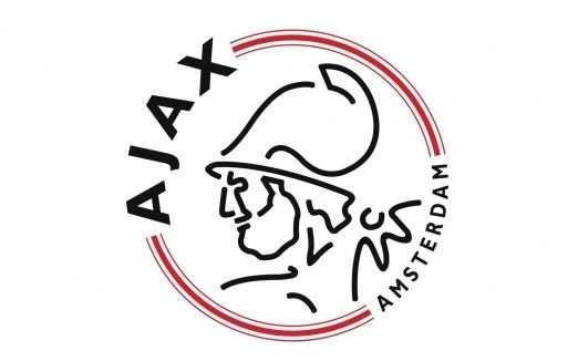 Afc Ajax Logo Download Free Voetbal Posters Voetbal Knutselen Troostende Woorden