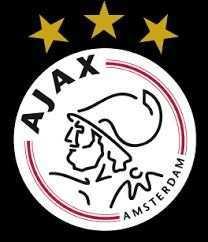 Pin Van Raymon Sahetapy Op Ajax Voetbal Tekenen Voetbal Posters Voetbal Knutselen
