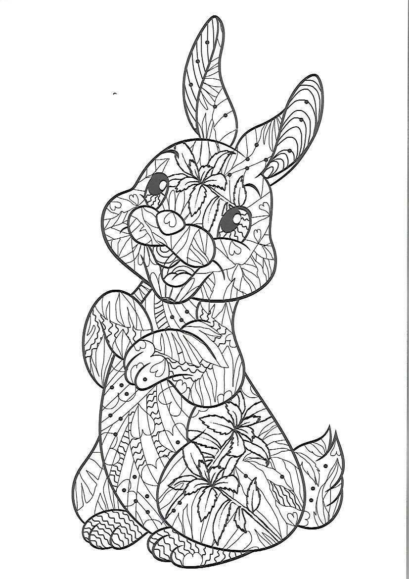 Pin By Pamela Greiser On Small Animals Cat Coloring Page Animal Coloring Pages Easter Coloring Pages