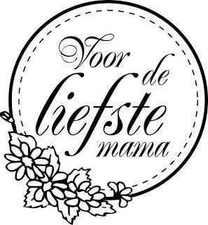 Voor De Liefste Mama Moederdag Knutselen Peuters Moederdag Kaarten Moederdag Knutselen