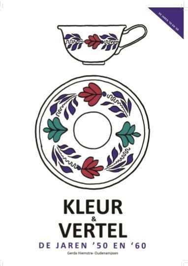 Pin Van Susan Heida Op Kleurplaten Voor Dementerenden Kleurboek Kleurplaten Illustraties