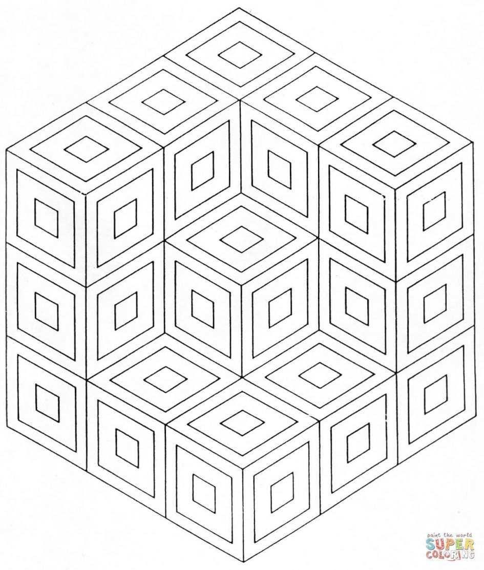 Kleur Geometrische Mandala Kleurplaat Gratis Kleurplaten Printen Klik Geometrische Kleurplaten Gratis Mandala Kleurplaten Gratis Kleurplaten Mandala
