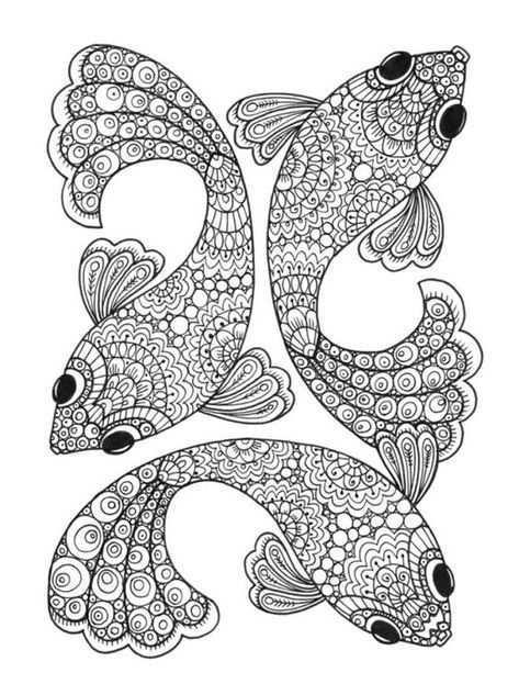 New Drawing Ideas Zentangle Henna Ideas Mandala Kleurplaten Kleurplaten Kleuren