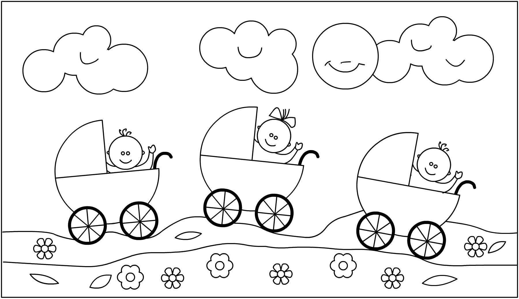 Pin Van Bettajootje Op Thema Baby Kleuters Baby Theme Preschool Knutselen Thema Baby Quilt Baby Babykaarten
