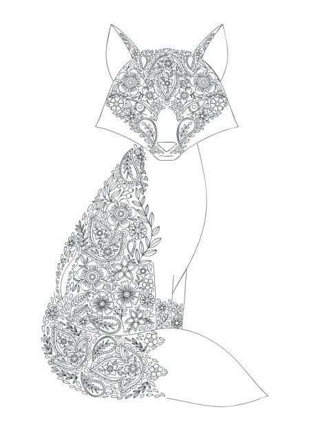 Line Work Representing Leading Artists Who Produce Children S And Decorative Work To Commission Or License Advocate Art Kleurplaten Kleuren Dieren