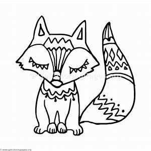 Easy Coloring Pages Of Animals Yahoo Image Search Results Peuters
