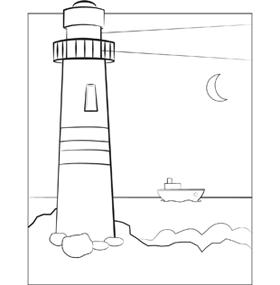 Pin Op Mail Art