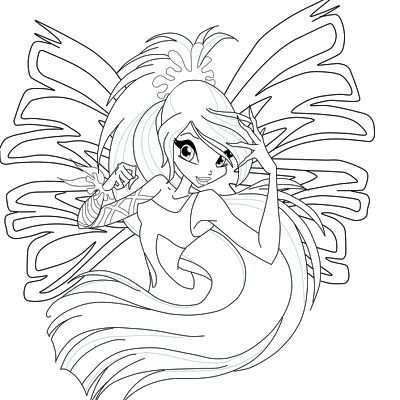 Coloriage Winx Cartoon Coloring Pages Coloring Pages Paw Patrol Coloring Pages