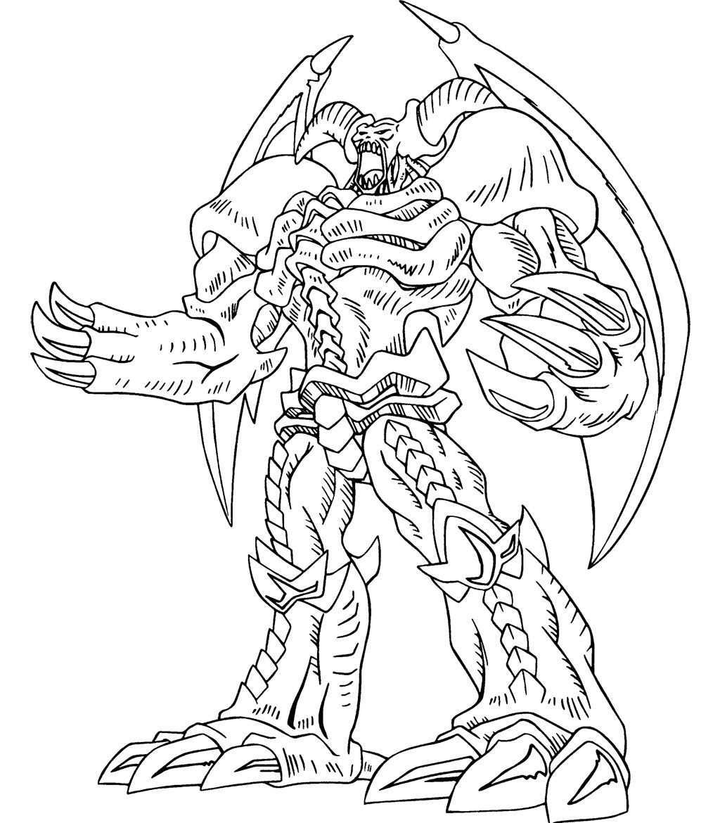 Robot Dragon Coloring Pages Monster Coloring Pages Dragon Coloring Page Cartoon Coloring Pages