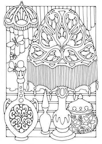 Kleurplaat Verlichting Afb 15809 Kleurplaten Gratis Kleurplaten Kleurboek