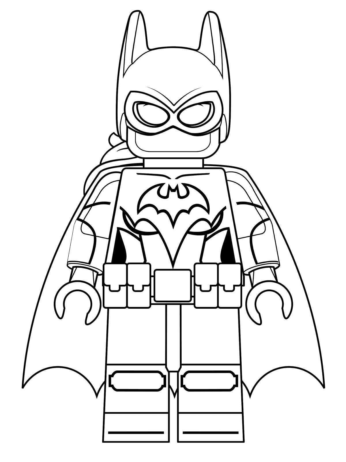 Print Free Lego Batman Coloring Pages Superhero Coloring Superhero Coloring Pages Lego Coloring Pages