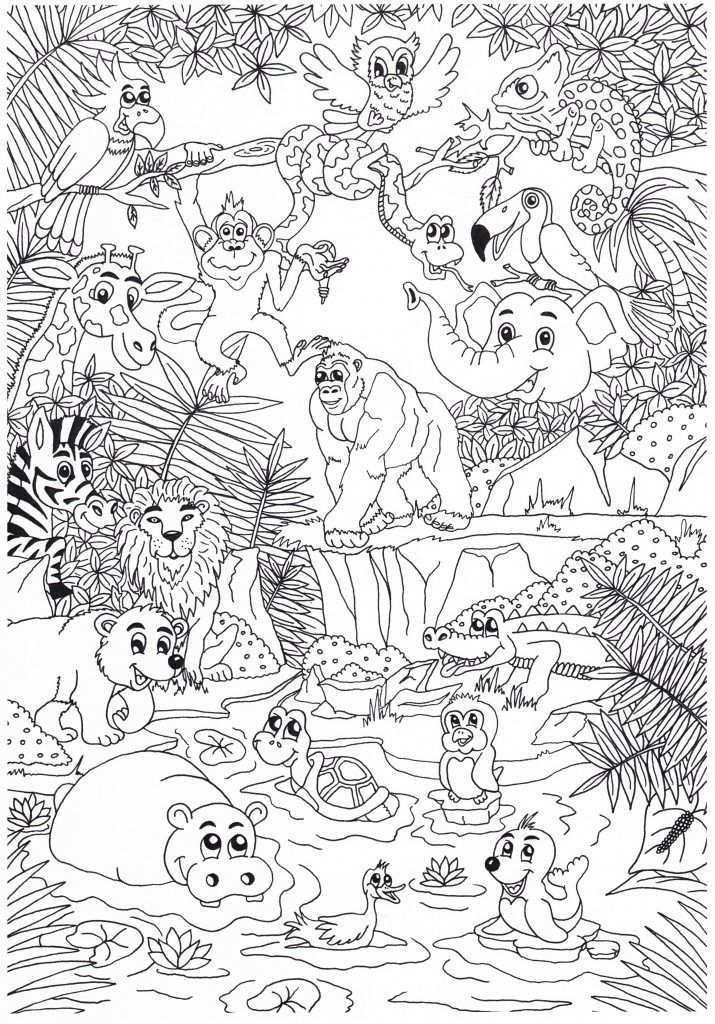 Op Zoek Naar Een Leuke Dierenkleurplaat Bekijk Dan Eens Deze 10 Kleurplaten Gemaakt Door Suzanne Van Noageco Dieren Kleurplaten Gratis Kleurplaten Kleurplaten