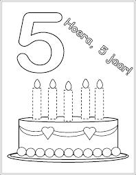 Feestvarken Verjaardagskalender Knutselen Verjaardagskalender Verjaardagsideeen