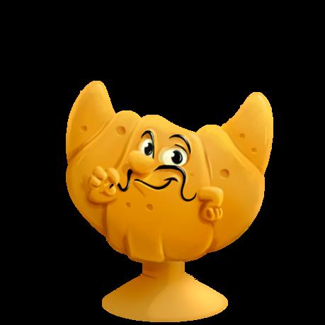 Leer De Stikeez Kennen Lidl Be Lidl Mood Board Pikachu