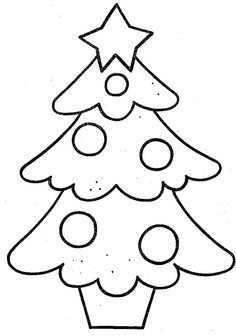Kerstmis Kleurplaten Peuters Google Zoeken Kerstmis Kerstmis Kleurplaten Kerstboomversiering Knutselen