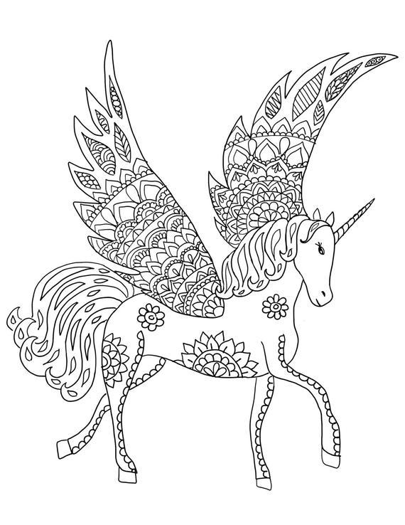 Pin Op Unicornknutselfeestje
