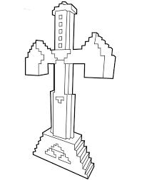 Afbeeldingsresultaat Voor Kleurplaten Minecraft Kleurplaten Minecraft Knutselen