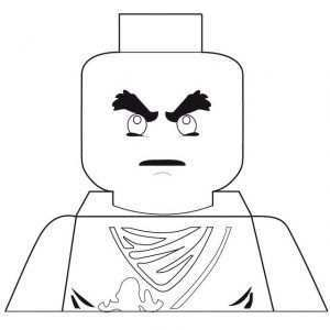 Ninjago Coledx Kleurplaten Lego Ideeen Lego Ninjago