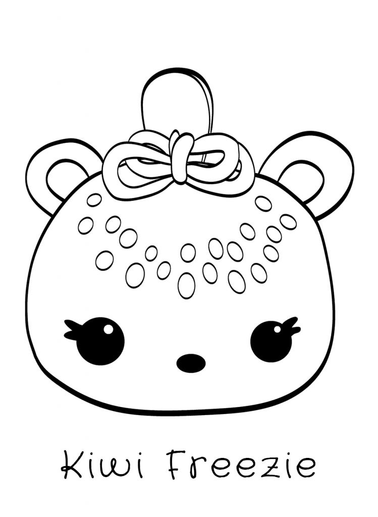 Num Noms Coloring Pages Best Coloring Pages For Kids Coloring Books Cute Coloring Pages Coloring Pages Inspirational