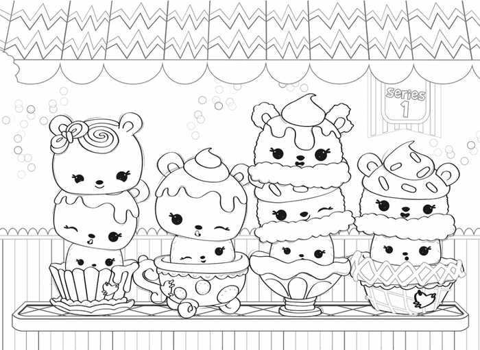 Printable Num Nom Coloring Pages Collection Free Coloring Sheets Fairy Coloring Pages Unicorn Coloring Pages Heart Coloring Pages