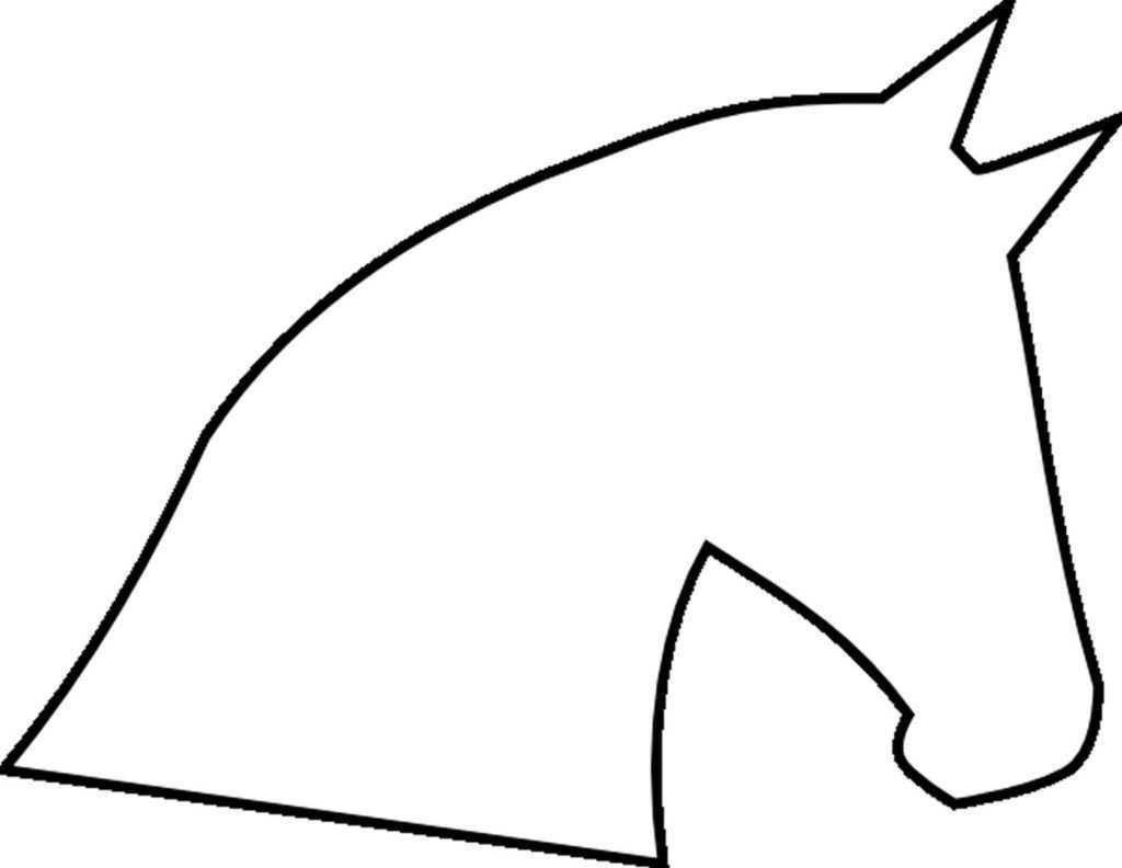 Kleurplaat Paardenhoofd Cool Kleur Kleurplaat Paardenhoofd Kleurplaten Paarden Up Down Paardenhoofd Paard Feestje Paard Knutselen