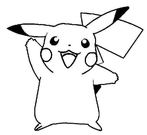 Pin Op Pokemon
