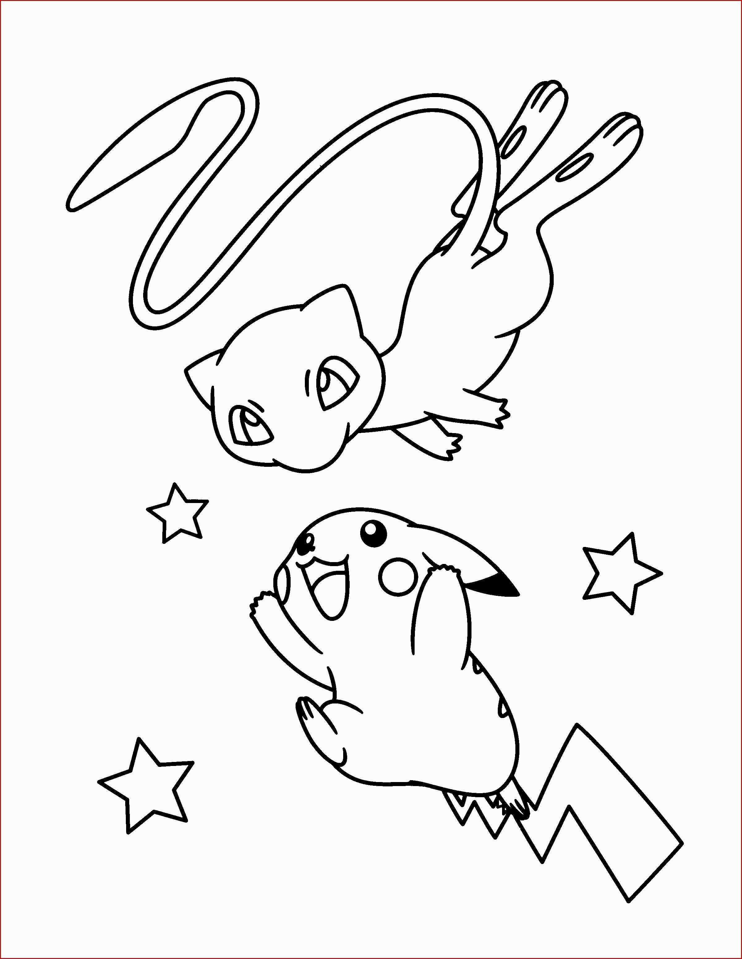 Pokemon Drawing Book Inspirational Pokemon Drawing Book 90 Frisch Pokemon Pikachu Pokemon Coloring Pages Pikachu Coloring Page Pokemon Coloring