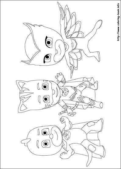 Pin Van Ellen Verheyen Op Children Kleurplaten Superheld Thema Superhelden