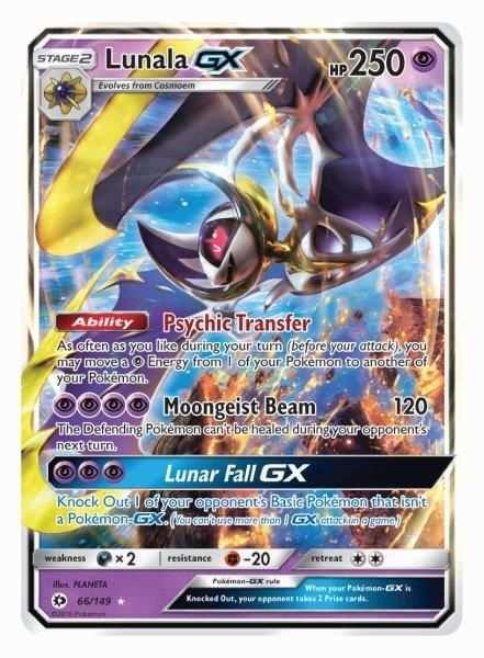 Afbeeldingsresultaat Voor Pokemon Kaarten Cool Pokemon Cards Pokemon Cards Pokemon Tcg