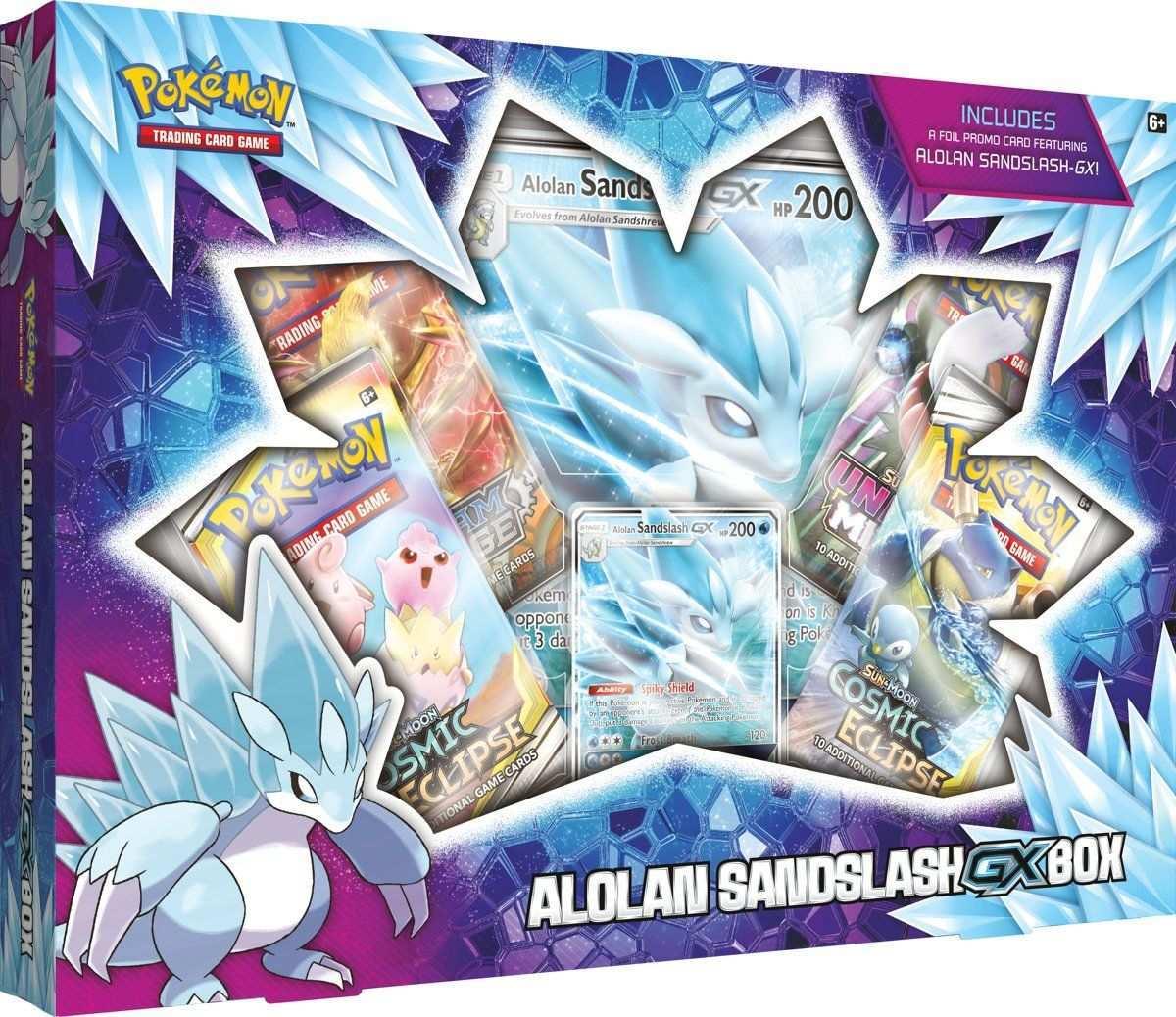 Kids N Fun 99 Kleurplaten Van Pokemon Pokemon Pokemonkaarten Game Kaarten