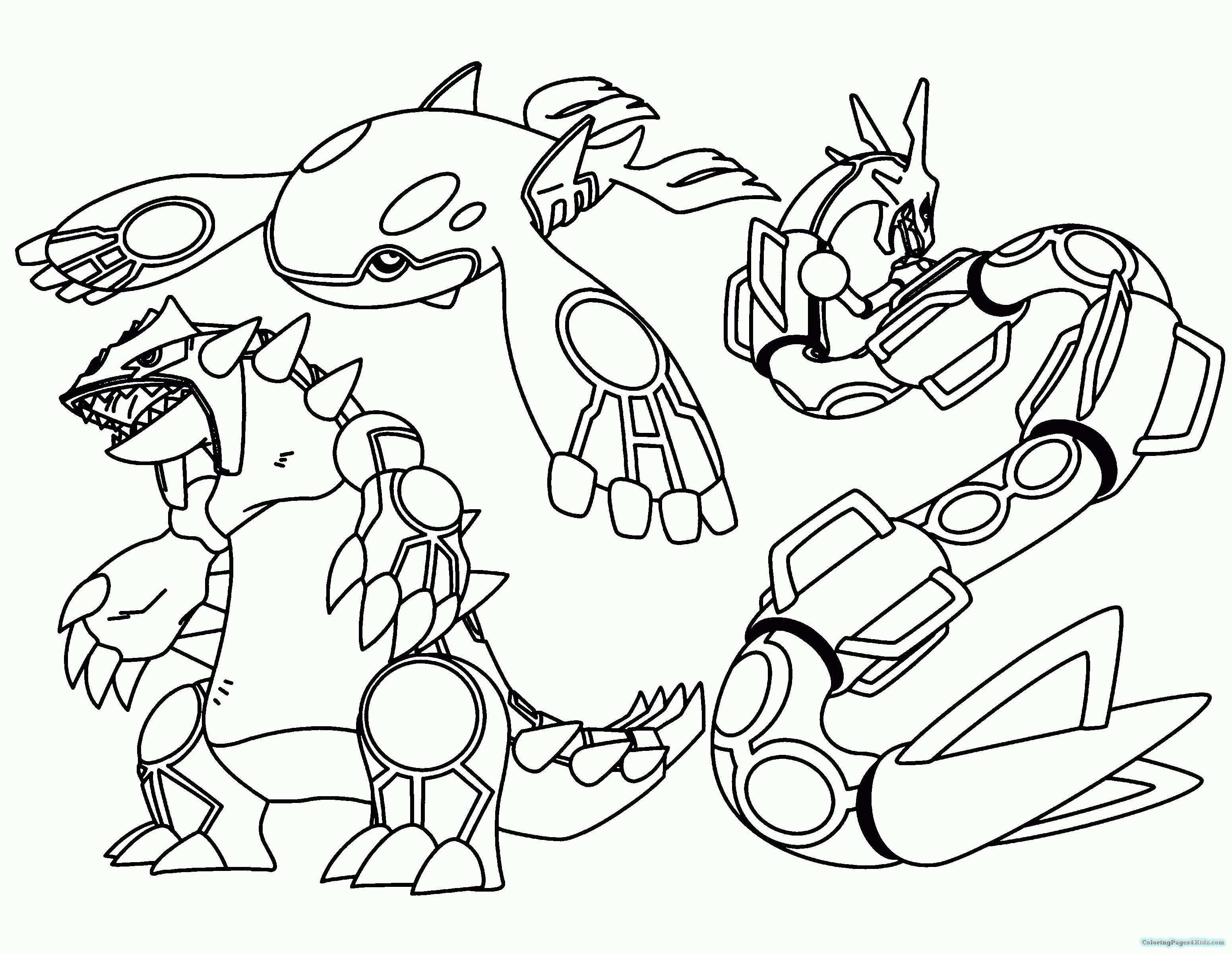 Pokemon Coloring Pages Mega Blaziken Printable Charmander Download Free Best Quality Pokemon Coloring Pages Cartoon Coloring Pages Mandala Coloring Pages