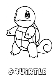 Pokemon Coloring Pages Printable Google Search Pokemon Coloring Pages Pokemon Coloring Pokemon Coloring Sheets