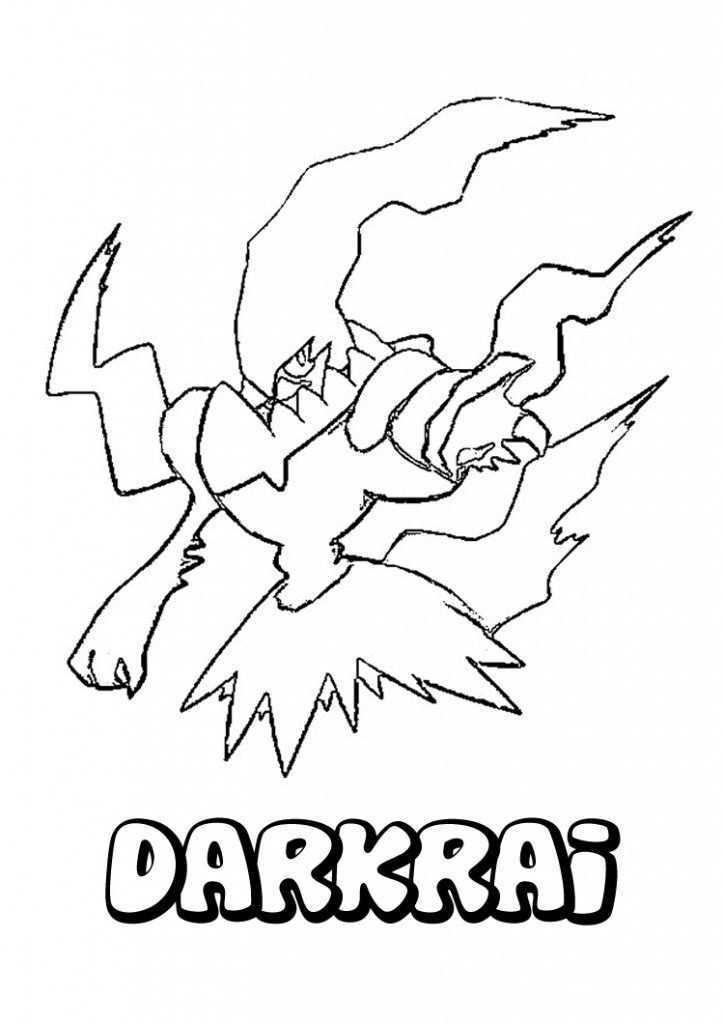 Pokemon Coloring Pages Join Your Favorite Pokemon On An Adventure Online Coloring Pages Pokemon Coloring Pages Pokemon Coloring Sheets