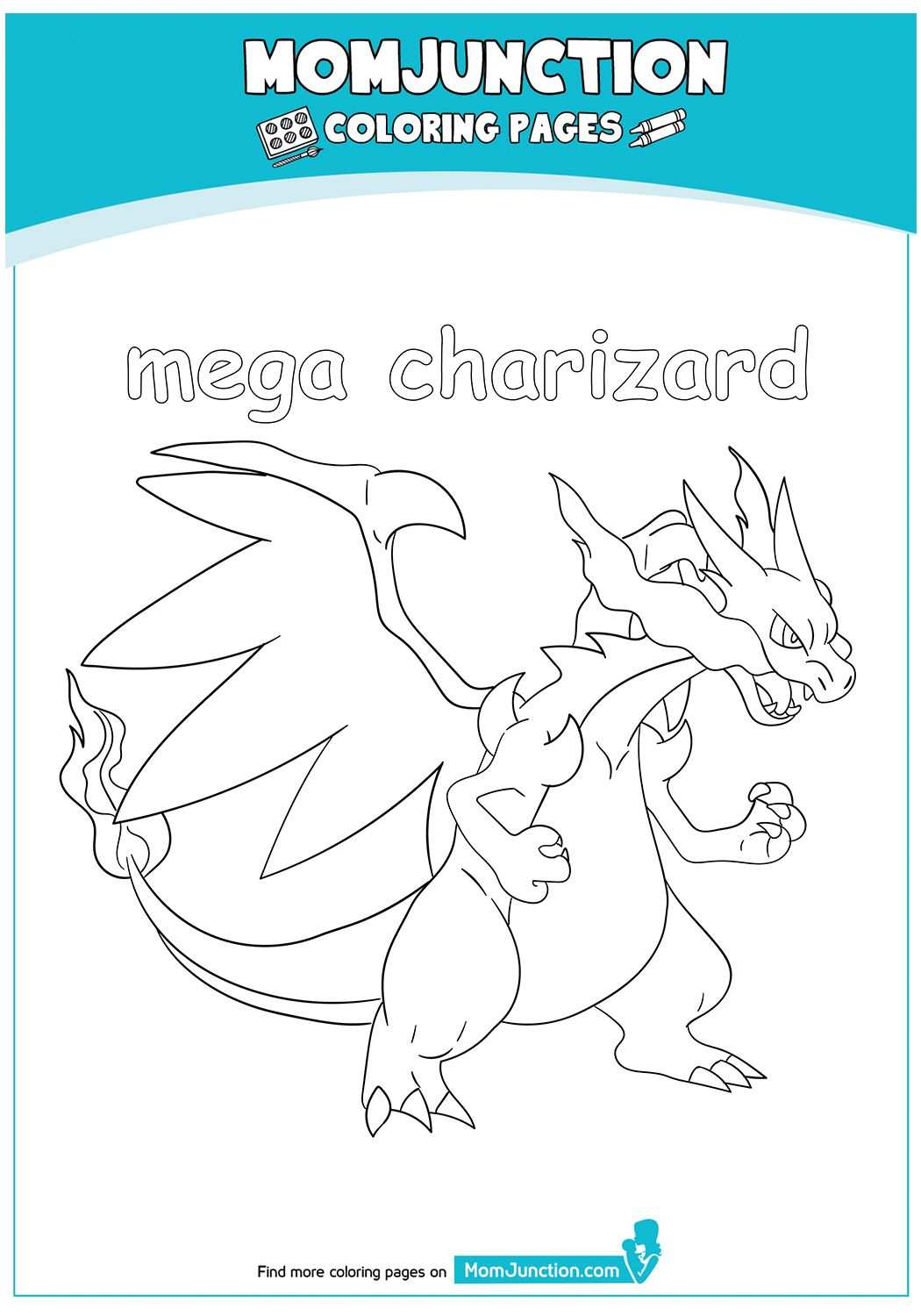 Pokemon Advance Coloring Page Coloring Pages Pokemon Coloring Pages Pokemon Coloring Sheets