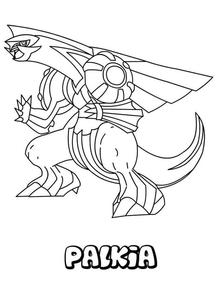 S Media Cache Ak0 Pinimg Com 736x C6 65 F2 C665f2a6284509acd5df056b7d4bc6e0 Jpg Kleurplaten Pokemon Afbeeldingen Pokemon