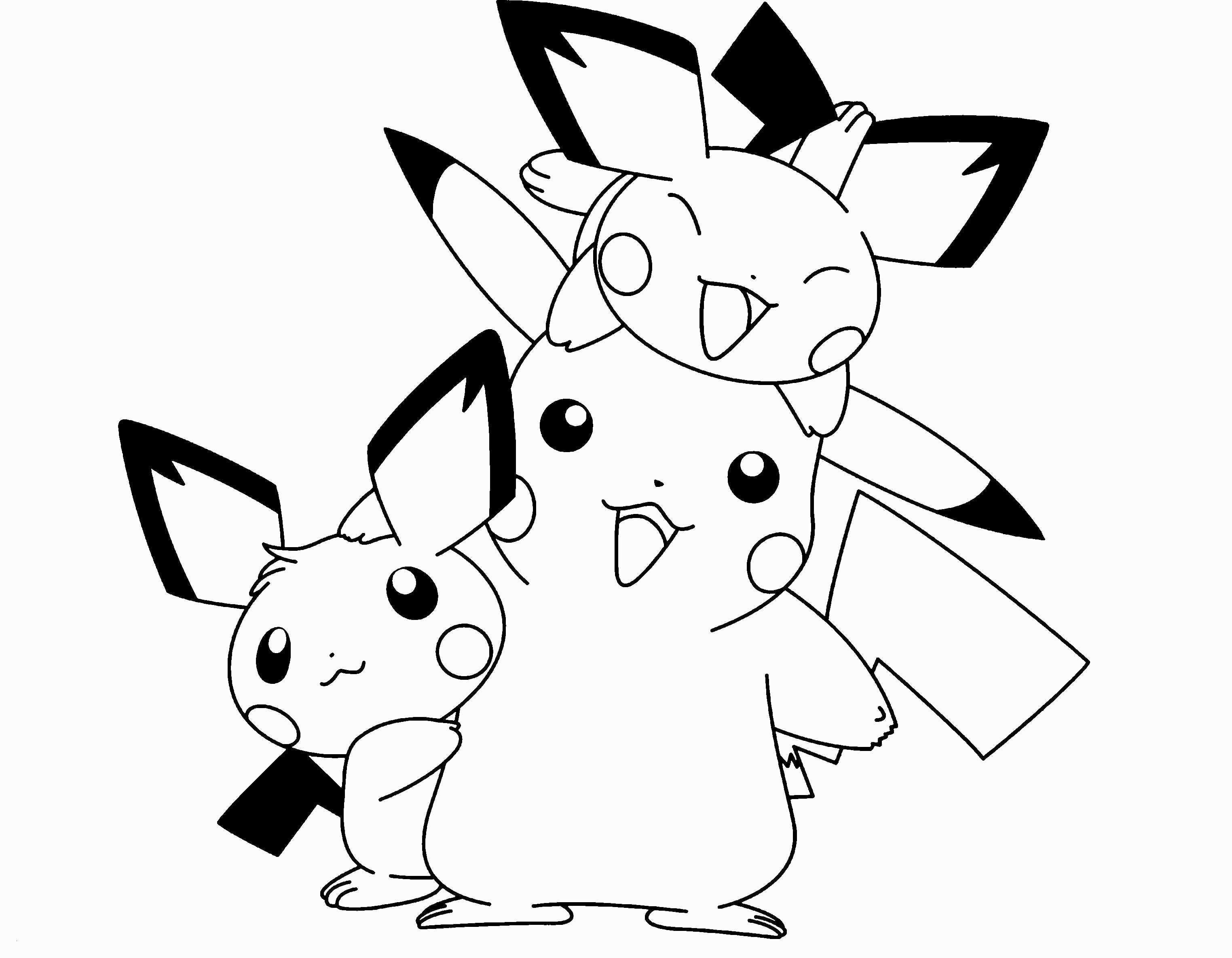 Pokemon Drawing Book Download Luxury Pokemon Coloring Pages Printable Elegant Pokemon Coloring Pikachu Coloring Page Pokemon Coloring Star Coloring Pages