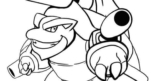 Image Result For Pokemon Coloring Pages Pokemon Coloring Pages Cartoon Coloring Pages Pokemon Coloring