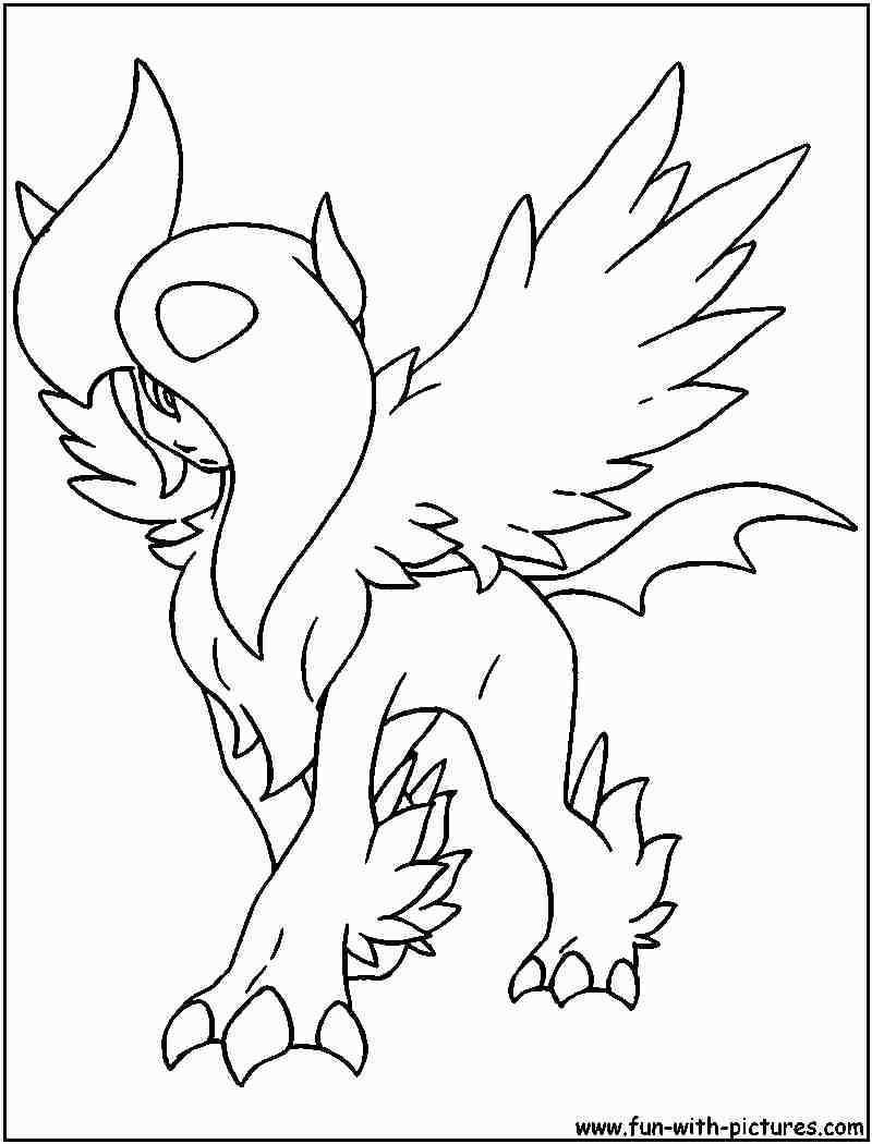 Charizard Pokemon Coloring Page Youngandtae Com Pokemon Coloring Pages Pokemon Coloring Coloring Pages Inspirational