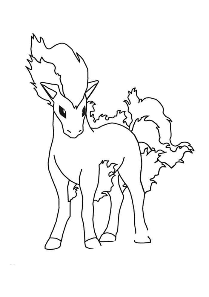 Pin By Soo Min On Pokemon Coloring Page Pokemon Coloring Pages Pikachu Coloring Page Pokemon Coloring