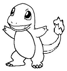 Pokemon Kleurplaten Google Zoeken Kleurplaten Pokemon