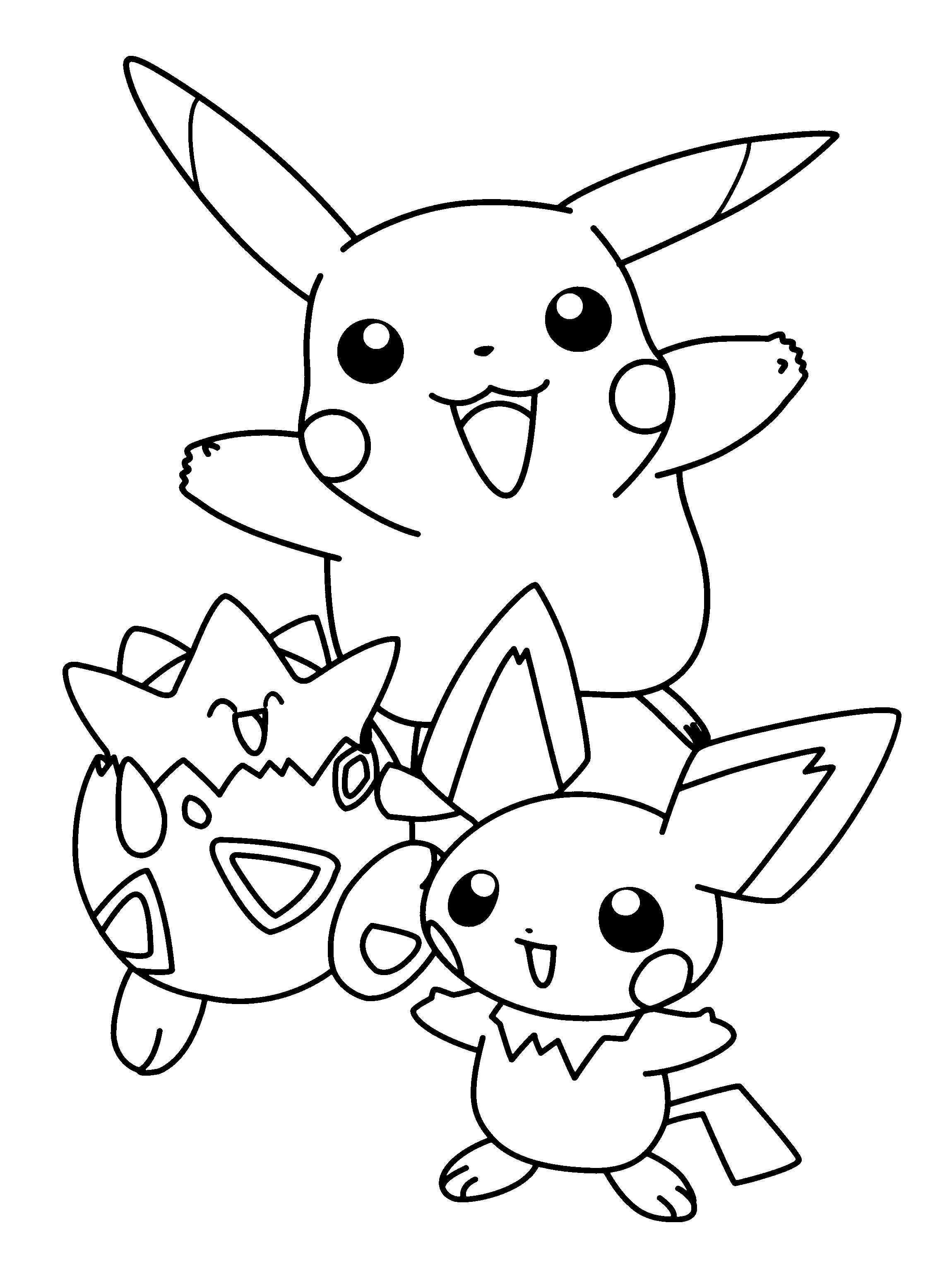 Pokemon Coloring Pages Wartortle From The Thousands Of Pictures On The Internet About P Pikachu Coloring Page Cartoon Coloring Pages Valentine Coloring Pages