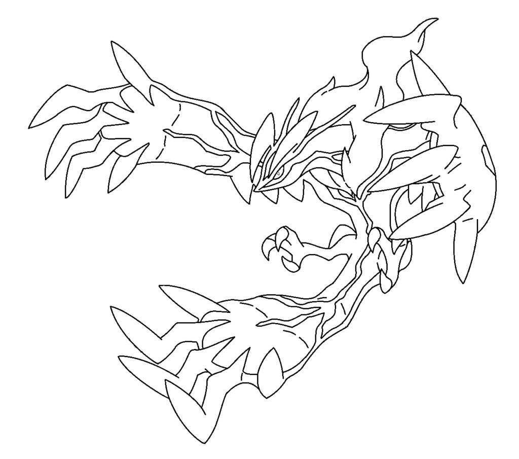 Pokemon Yveltal Coloring Through The Thousands Of Pictures Online Concerning Pokemon Yveltal Colo Pokemon Coloring Pages Pokemon Coloring Moon Coloring Pages