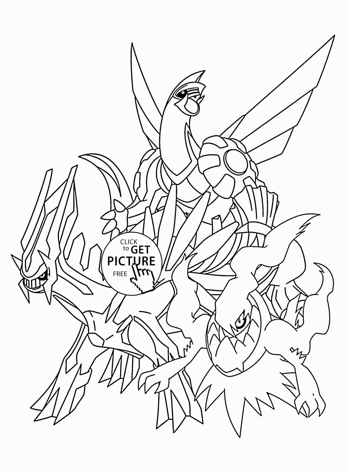 Legendary Pokemon Coloring Page Luxury Legendary Pokemon Coloring Pages For Kids Pokemon Pokemon Coloring Pages Pokemon Coloring Sheets Pokemon Coloring