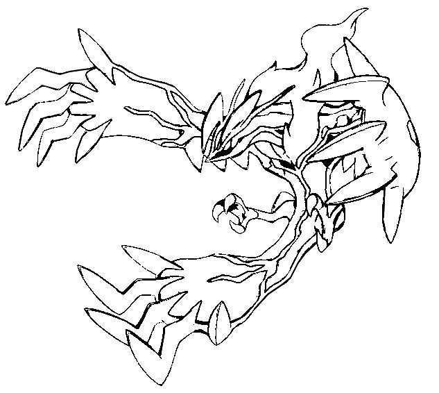 Coloring Pages Pokemon Yveltal Drawings Pokemon Pokemon Coloring Pages Pokemon Coloring Moon Coloring Pages